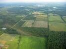 2004-06-30.4112.Aerial_Shots.jpg
