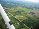 2004-06-30.4113.Aerial_Shots.jpg