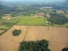 2004-06-30.4114.Aerial_Shots.jpg