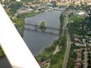2004-06-30.4128.Aerial_Shots.jpg