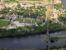 2004-06-30.4130.Aerial_Shots.jpg