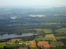 2004-06-30.4159.Aerial_Shots.jpg