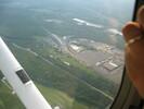2004-06-30.4165.Aerial_Shots.jpg
