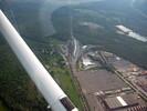 2004-06-30.4166.Aerial_Shots.jpg