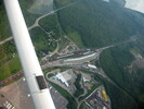 2004-06-30.4167.Aerial_Shots.jpg
