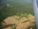 2004-06-30.4172.Aerial_Shots.jpg