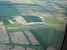 2004-06-30.4188.Aerial_Shots.jpg