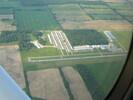 2004-06-30.4189.Aerial_Shots.jpg