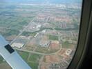 2004-06-30.4198.Aerial_Shots.jpg