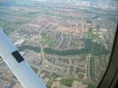 2004-06-30.4199.Aerial_Shots.jpg