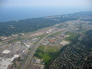 2004-06-30.4204.Aerial_Shots.jpg
