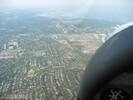 2004-06-30.4206.Aerial_Shots.jpg