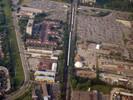 2004-06-30.4207.Aerial_Shots.jpg
