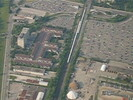 2004-06-30.4208.Aerial_Shots.avi.jpg