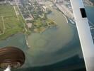 2004-06-30.4212.Aerial_Shots.jpg