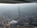 2004-06-30.4250.Aerial_Shots.jpg
