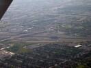 2004-06-30.4269.Aerial_Shots.jpg