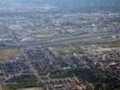 2004-06-30.4275.Aerial_Shots.jpg
