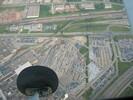 2004-06-30.4288.Aerial_Shots.jpg