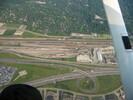 2004-06-30.4291.Aerial_Shots.jpg