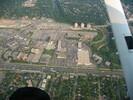 2004-06-30.4295.Aerial_Shots.jpg
