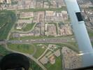 2004-06-30.4296.Aerial_Shots.jpg