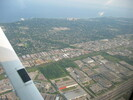 2004-06-30.4298.Aerial_Shots.jpg