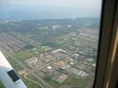 2004-06-30.4301.Aerial_Shots.jpg