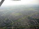 2004-06-30.4306.Aerial_Shots.jpg