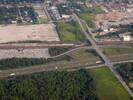 2004-06-30.4312.Aerial_Shots.jpg