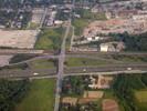 2004-06-30.4313.Aerial_Shots.jpg