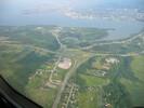 2004-06-30.4318.Aerial_Shots.jpg