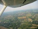 2004-06-30.4324.Aerial_Shots.jpg