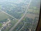 2004-06-30.4326.Aerial_Shots.jpg