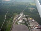 2004-06-30.4332.Aerial_Shots.jpg