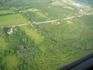2004-06-30.4338.Aerial_Shots.jpg