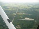 2004-06-30.4340.Aerial_Shots.jpg