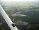 2004-06-30.4342.Aerial_Shots.jpg