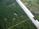 2004-06-30.4352.Aerial_Shots.jpg