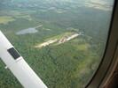 2004-06-30.4353.Aerial_Shots.jpg