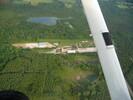 2004-06-30.4354.Aerial_Shots.jpg