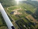 2004-06-30.4355.Aerial_Shots.jpg