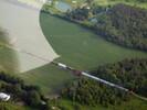 2004-06-30.4361.Aerial_Shots.jpg
