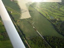 2004-06-30.4362.Aerial_Shots.jpg