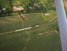 2004-06-30.4364.Aerial_Shots.jpg