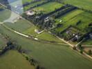2004-06-30.4367.Aerial_Shots.jpg