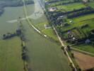 2004-06-30.4368.Aerial_Shots.jpg