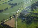 2004-06-30.4370.Aerial_Shots.jpg