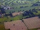 2004-06-30.4371.Aerial_Shots.jpg