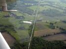 2004-06-30.4393.Aerial_Shots.jpg